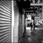 2017 香港一人旅 -3日目-