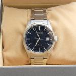 3本目の機械式時計 Seiko PRESAGE プレサージュ メカニカル SARX045